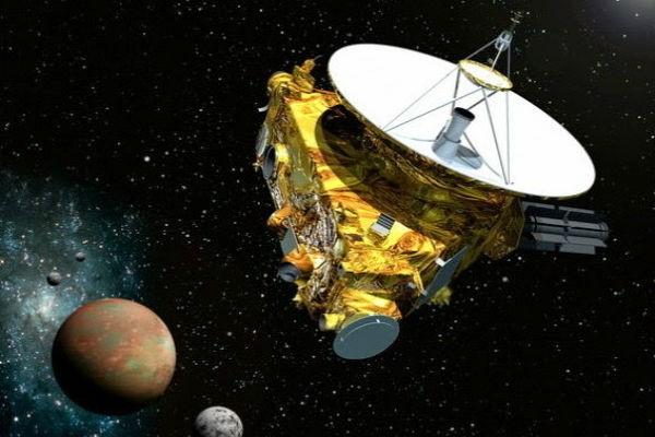 New Horizons_1